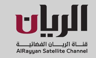 شادي الخليج ضيف قناة الريان الجمعة