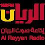 AlRayyanRadioLogo